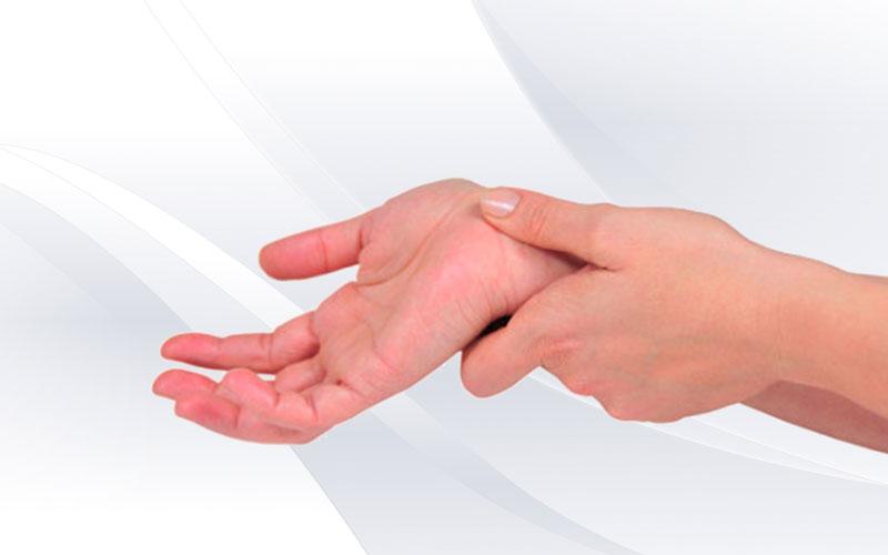 artroscopia-munyeca