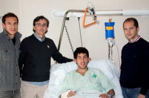 Dani-Parejo-Dr-Balaguer-Cirugia-Mano-Valencia