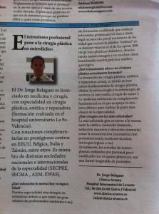 Entrevista-Las-Provincias