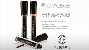 serum-pestanyas-cejas
