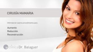 mamaria3