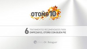 OTONO10