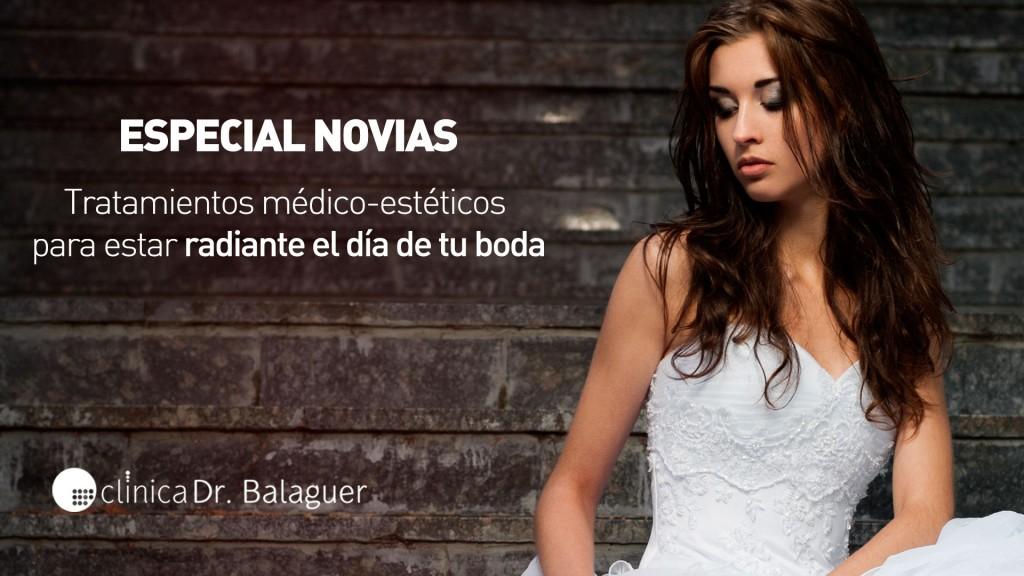 especial_novias_web