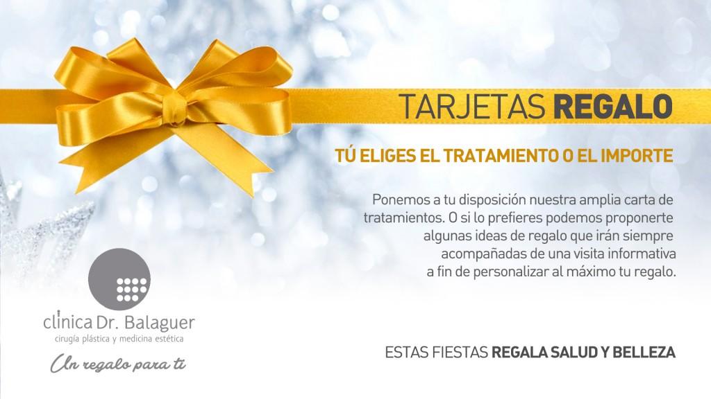 tarjeta-regalo3
