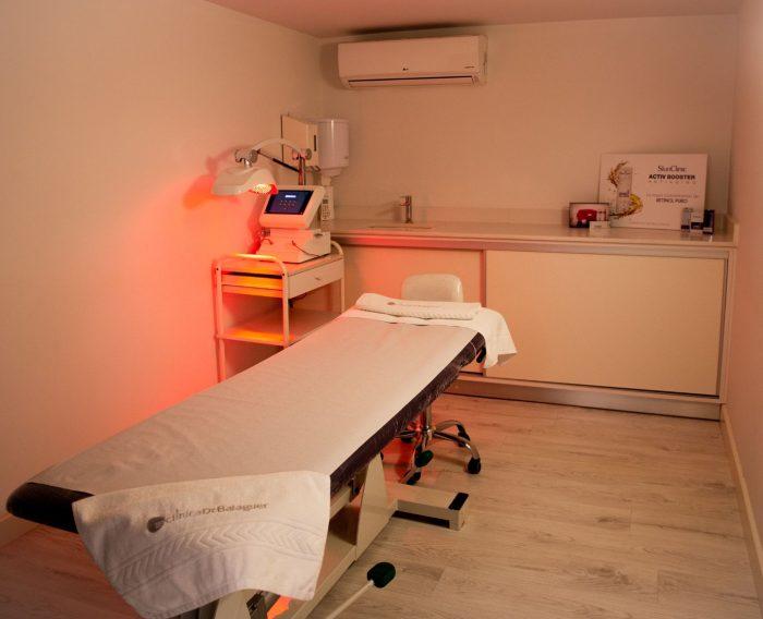 clinica dr balaguer009