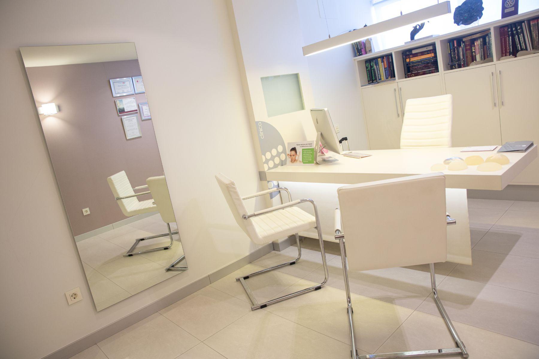 clinica dr balaguer015