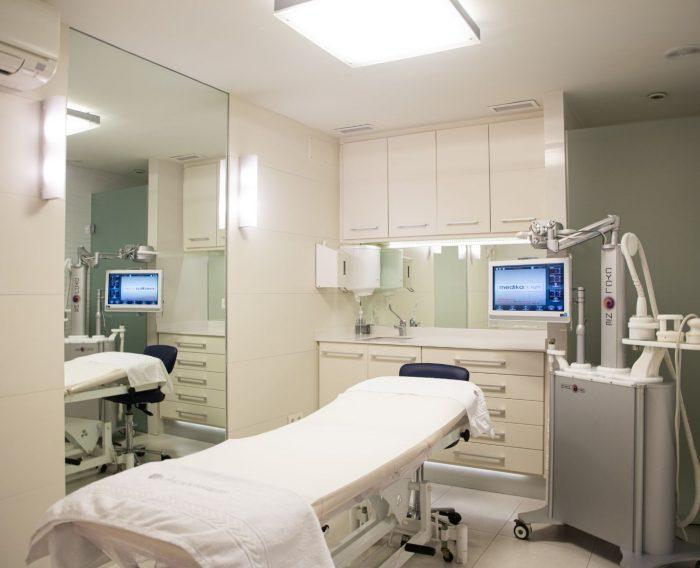 clinica dr balaguer018