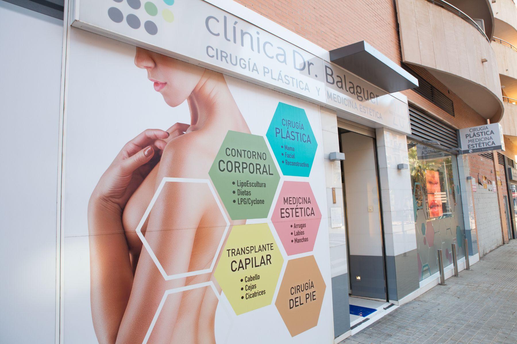 clinica dr balaguer020