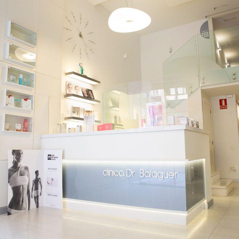 clinica dr balaguer001